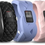 Garmin discount with Ritualize